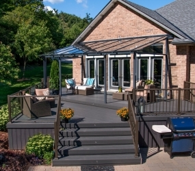 Clubhouse-Decking-2