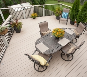 Clubhouse-Decking-4