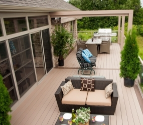 Clubhouse-Decking-5