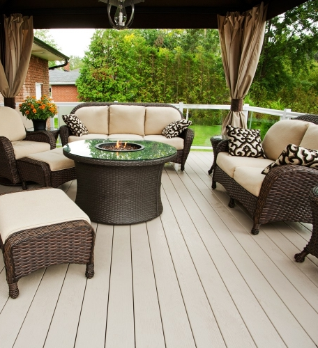 Clubhouse-Decking-7