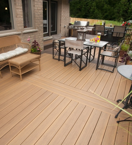 Clubhouse-Decking-8