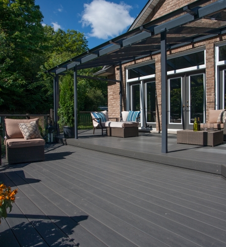Clubhouse-Decking-9