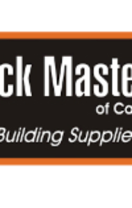 Deck Masters logo 193 158