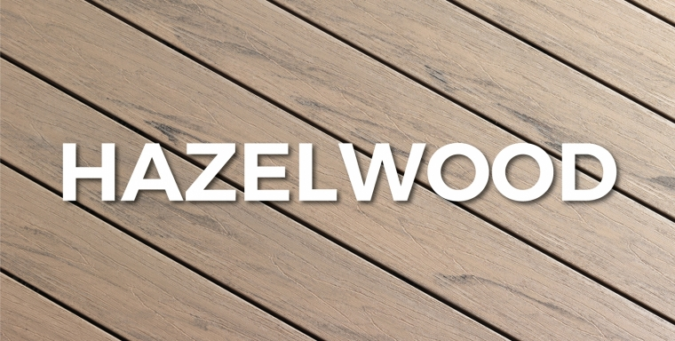 TruNorth-Decking-Hazelwood