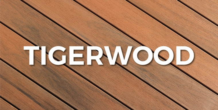 TruNorth-Decking-Tigerwood