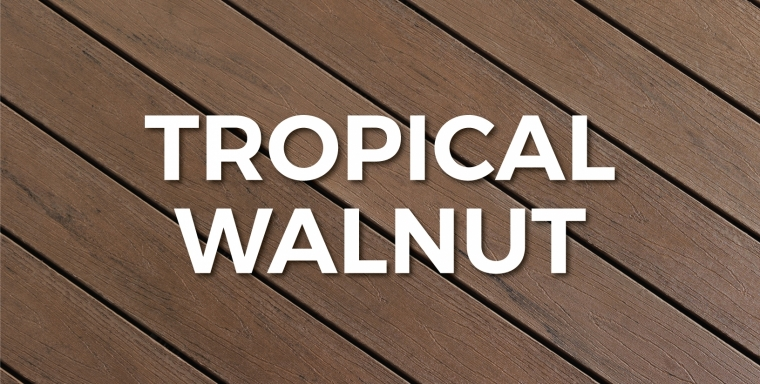 TruNorth-Decking-Tropical-Walnut