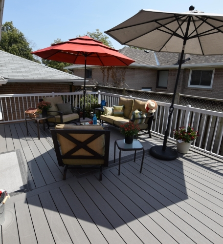 TruNorth-Grooved-Decking-1