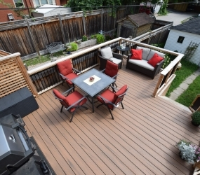 TruNorth-Grooved-Decking-3