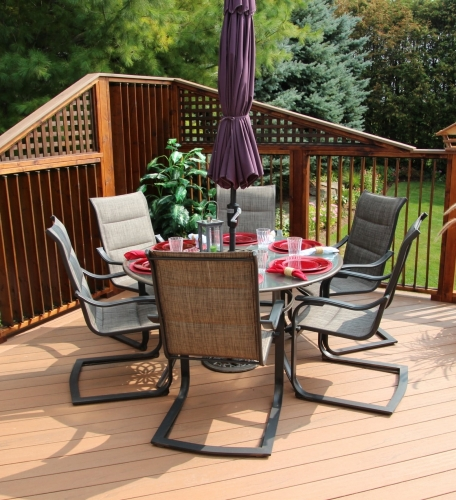 TruNorth-Grooved-Decking-6