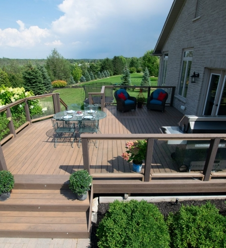 TruNorth-Grooved-Decking-7