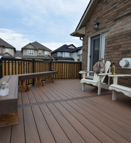 TruNorth-Grooved-Decking-8
